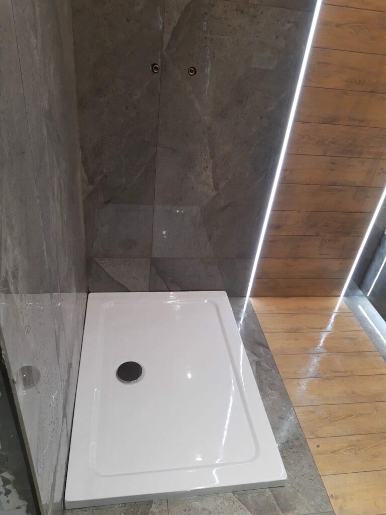 Łazienka klient 2