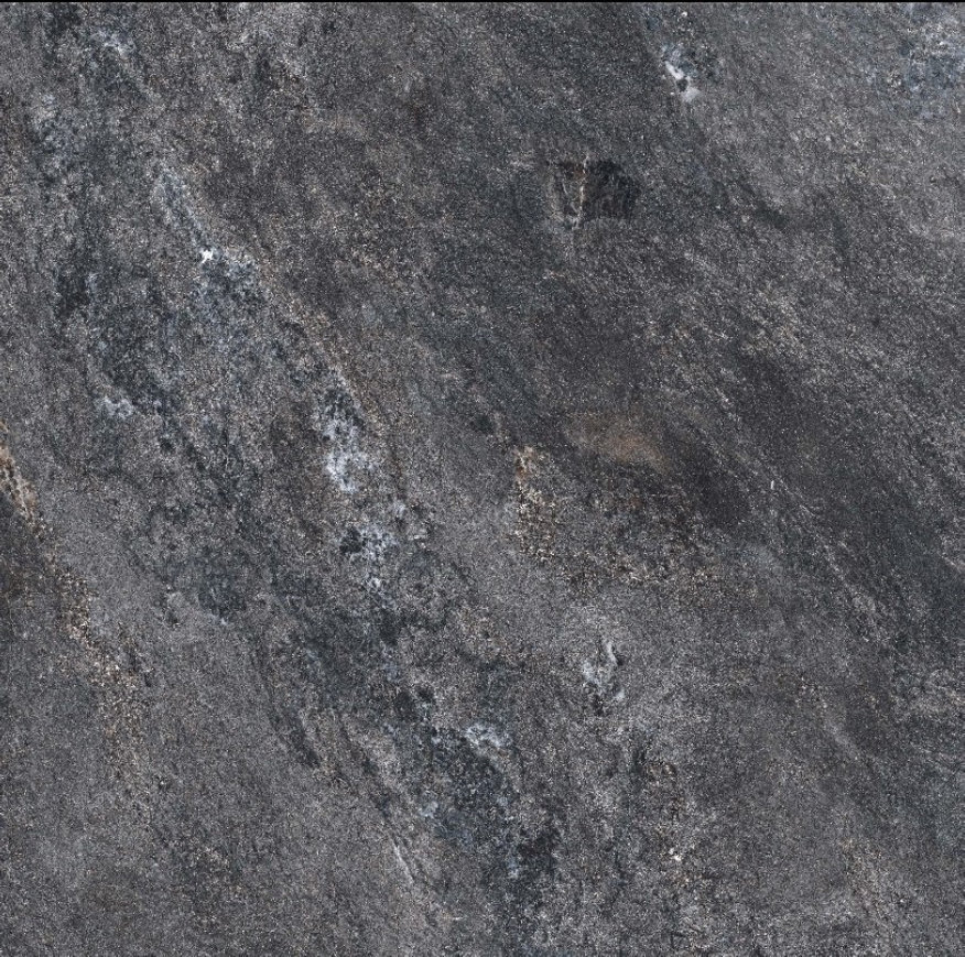 Cemento bern pŁytka 60x60 gat.1