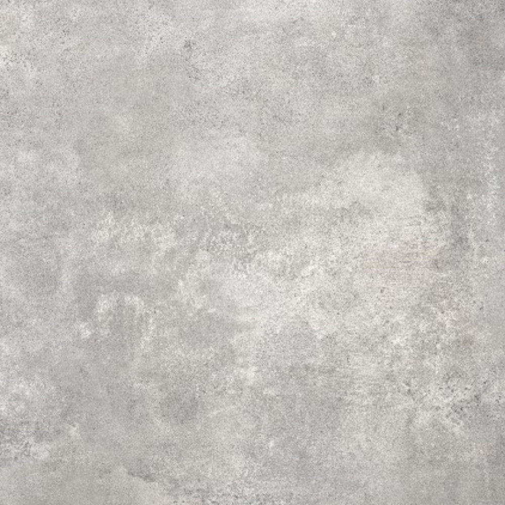 Cemento berlin pŁytka 60x60 gat.1