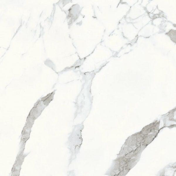 Rock satuario pŁytka 60x120 gat.1