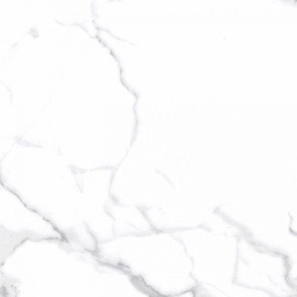Matterhorn pŁytka 60x120 gat.1