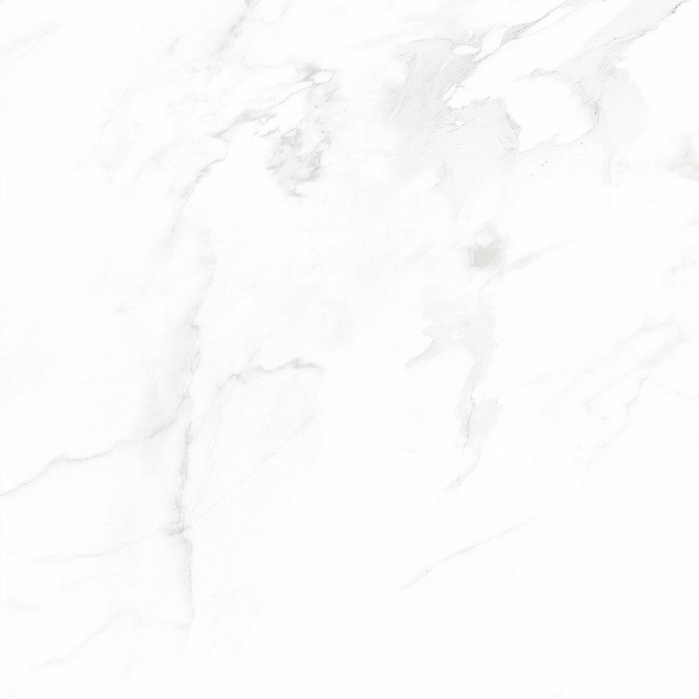Acropol white pŁytka 60x60 gat.1