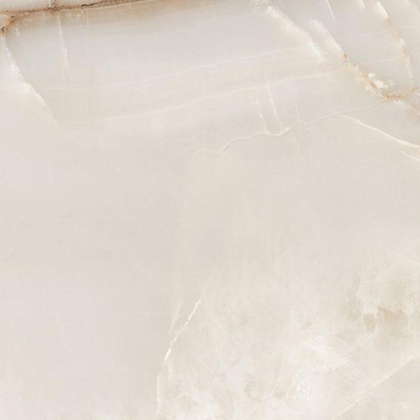 Alabastri beige pŁytka 60x120 gat.1