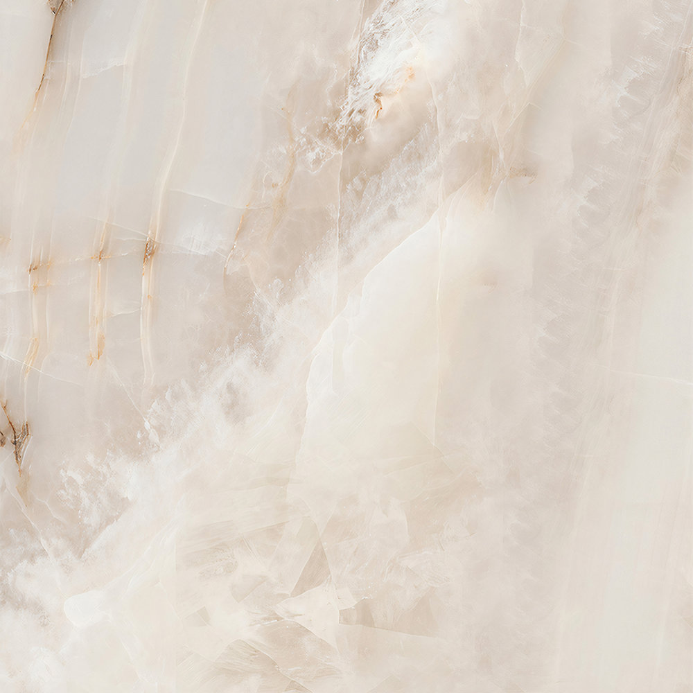 Alabastri beige pŁytka 60x60 gat.1