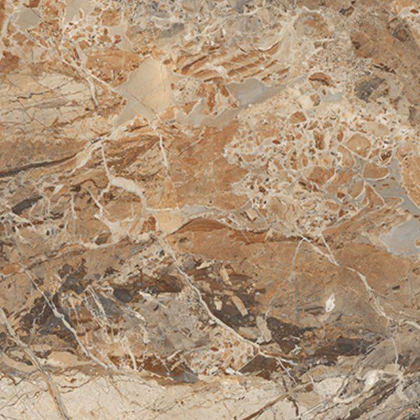 Breccia brown pŁytka 60x120 gat.1mro