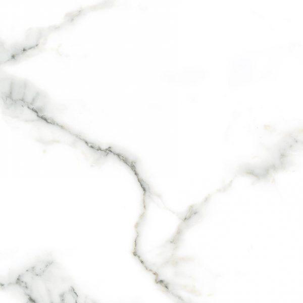 Carrara pŁytka 60x60 gat.1