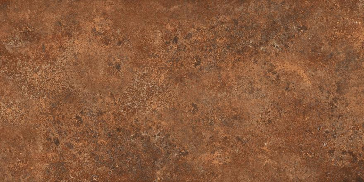 Cemento rust pŁytka 60x120 gat.1