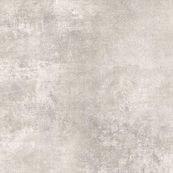 Cemento siena dark pŁytka 60x60 gat.1
