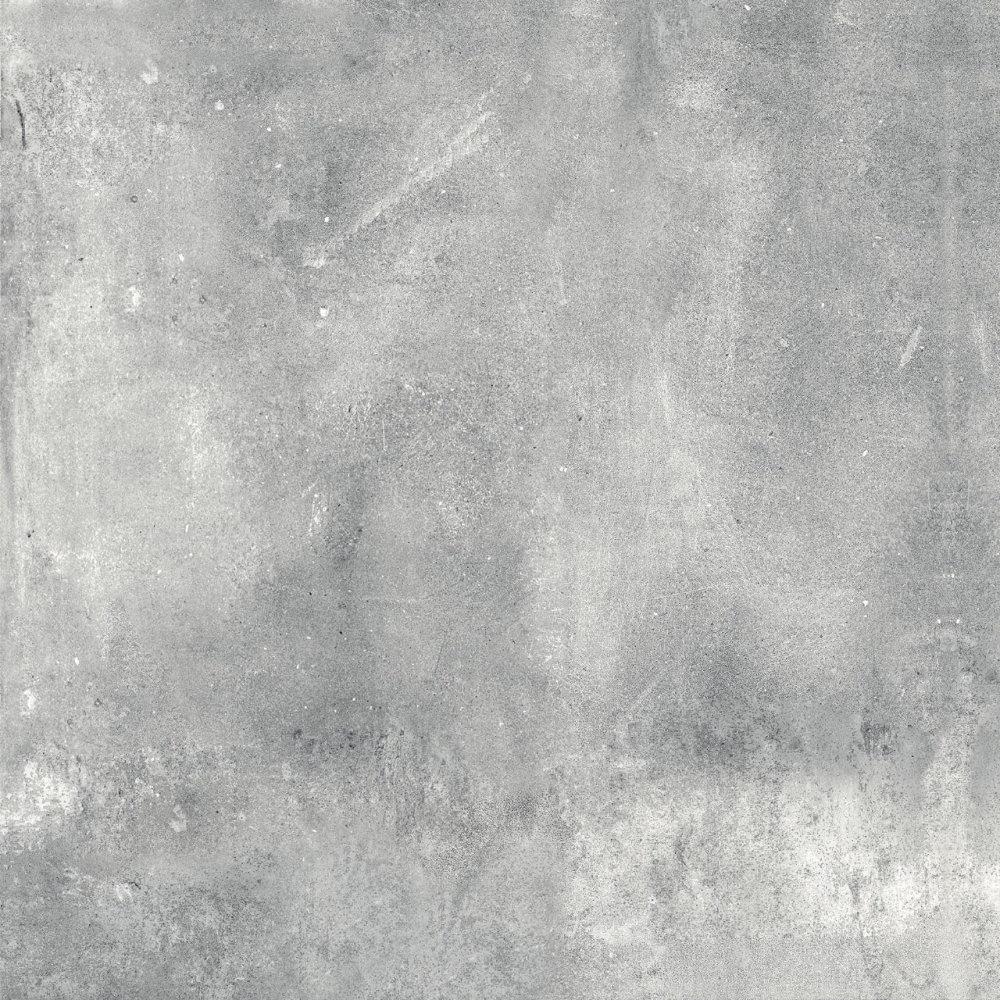 Cemento tokio pŁytka 60x60 gat.1