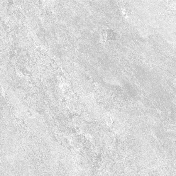 Cemento geneva pŁytka 60x60 gat.1