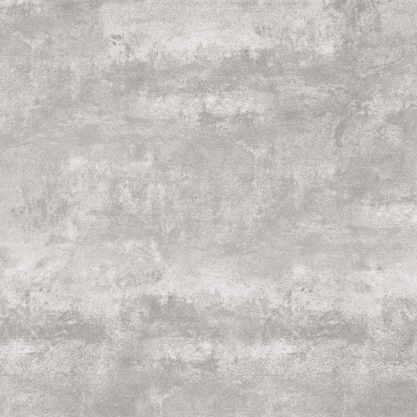 Cemento paris pŁytka 60x60 gat.1