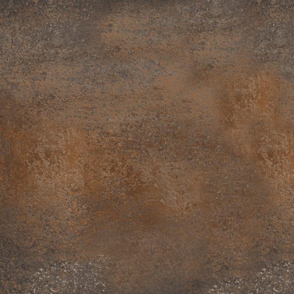 Cemento rust pŁytka 60x60 gat.1