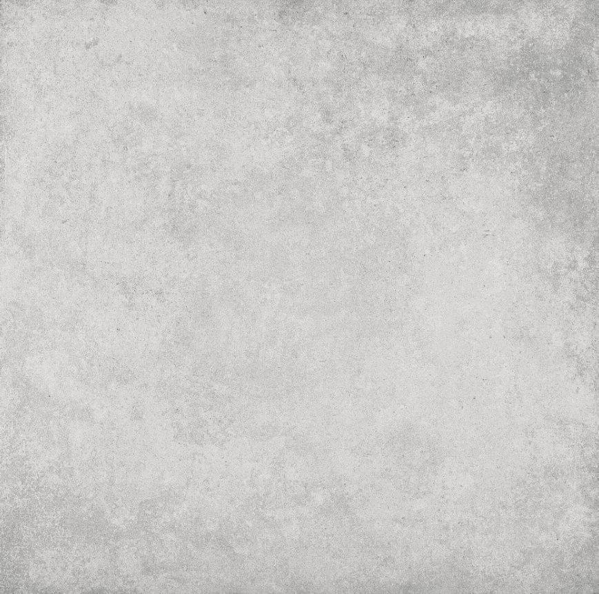 Cemento vienna 60x60 gat.1