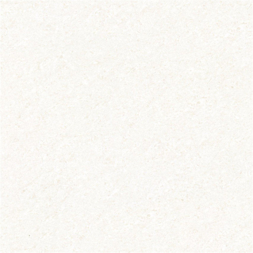 Dc amber crema pŁytka 60x60 gat.1