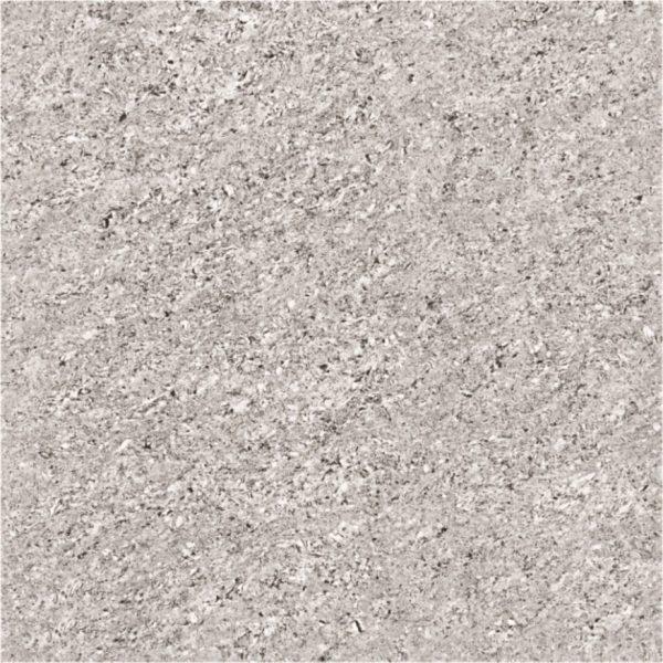 Dc bianco crystal pŁytka 60x60 gat.1