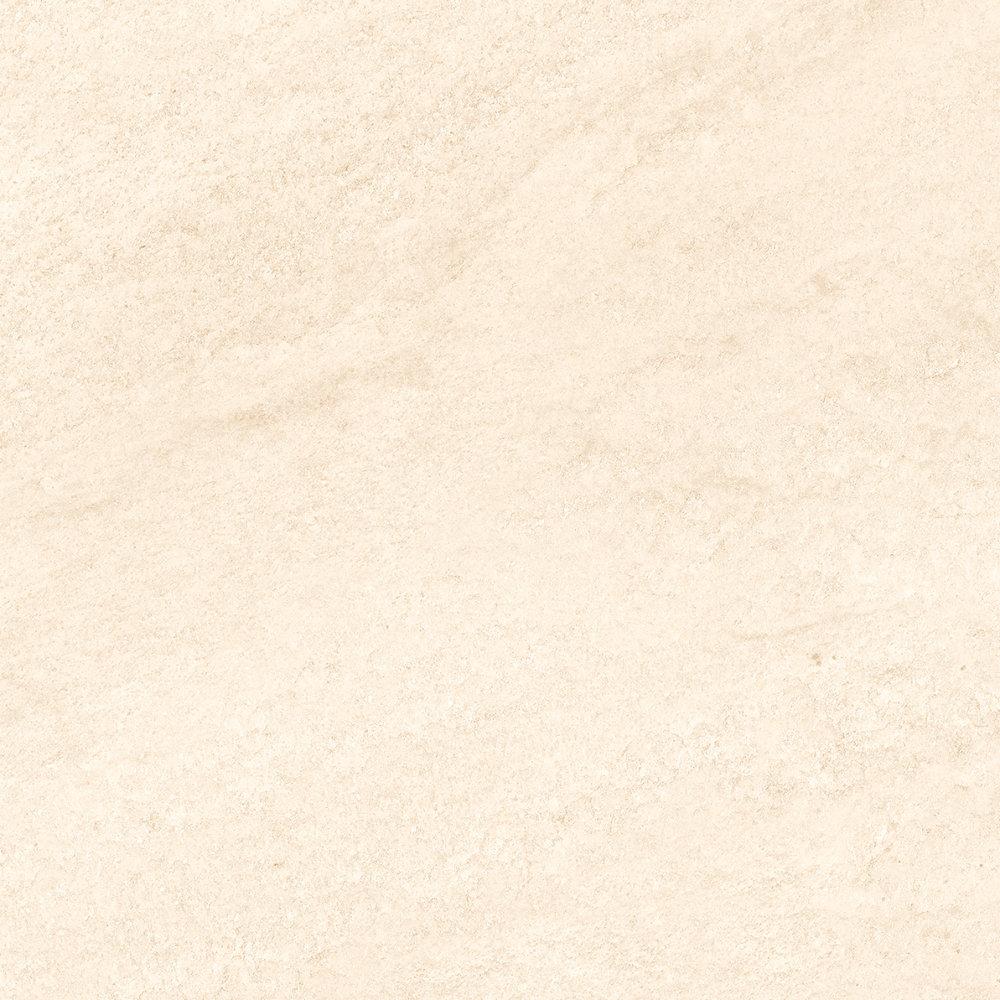 Gobi beige 60x60 gat.1