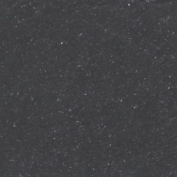 Dc magic black pŁytka 60x60 gat.1
