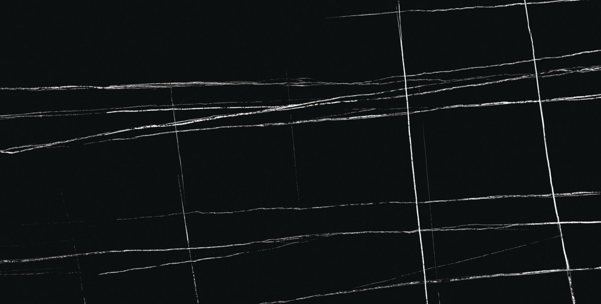 Markinia black pŁytka 60x120 gat.1