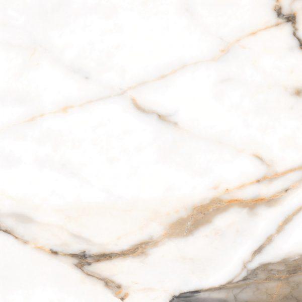 Marmore beige pŁytka 60x60 gat.1