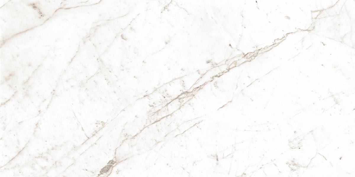 Marmore bianco pŁytka 60x120 gat.1