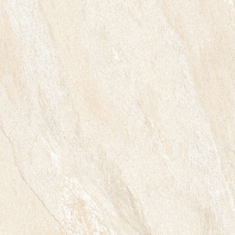Sahara crema 60x60 gat.1