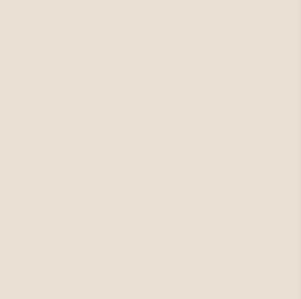 Fb slim ivory pŁytka 60x60 gat.1