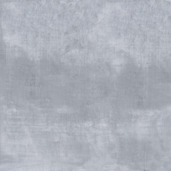 Stardust cemento sofia pŁytka 60x60 gat.1