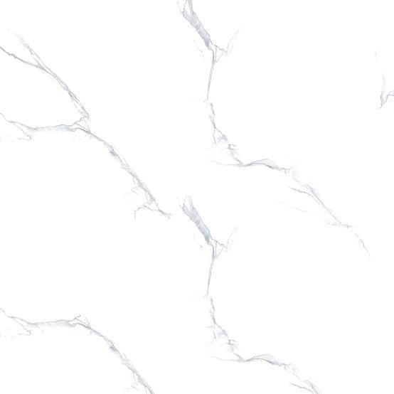 Stardust marmo white pŁytka 60x60 gat.1