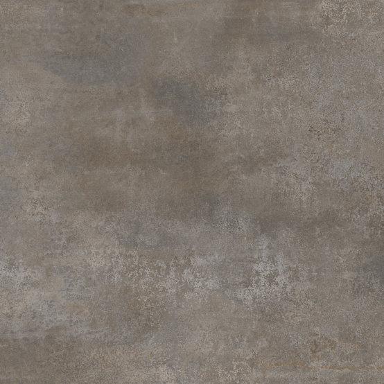 Stardust cemento prague  pŁytka 60x60 gat.1