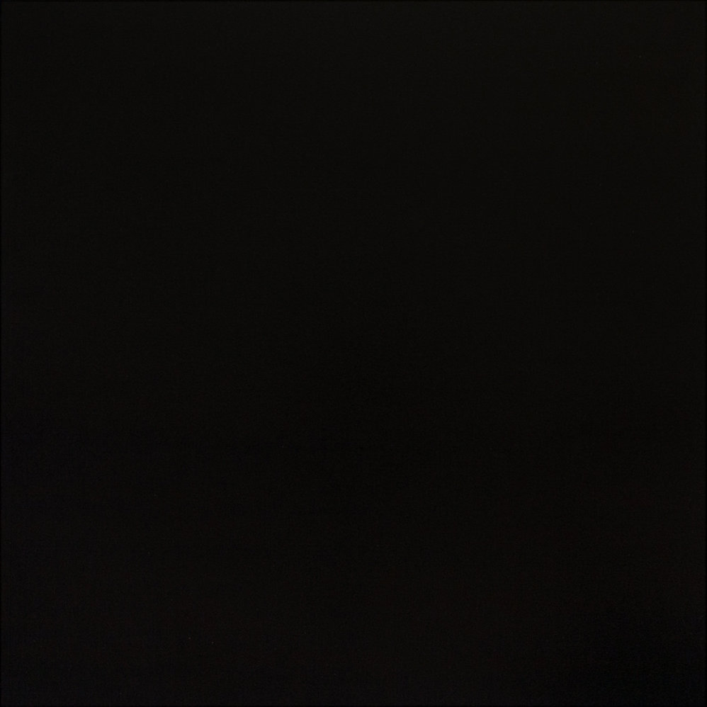 Black silk pŁytka 60x60 gat.1