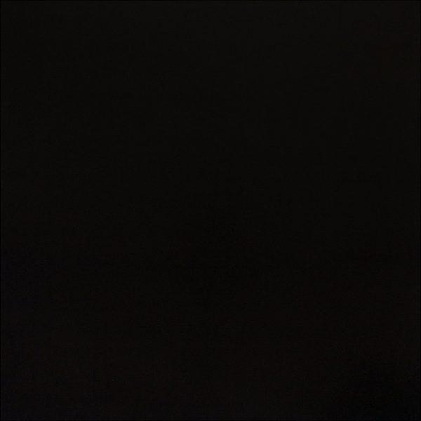 Stardust black pŁytka 60x60 gat.1
