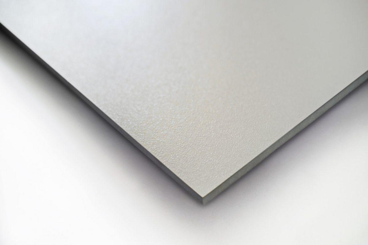 Stardust white pŁytka 60x60 gat.1