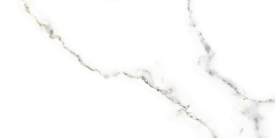 Carrara pŁytka 60x120 gat.1