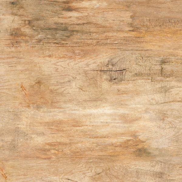 Walnut brown pŁytka 60x120 gat.1