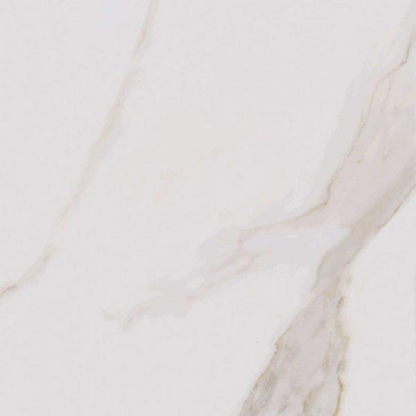 Pamesa apulia gold 90×90 imitacja marmuru (kopia)