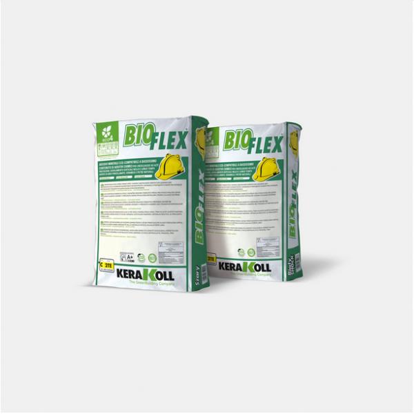 Kerakoll bioflex 25kg