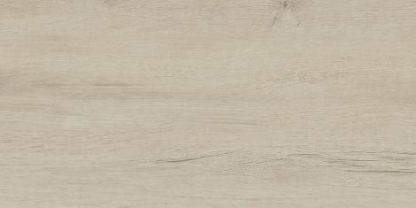 Suomi white 31x62 g.2